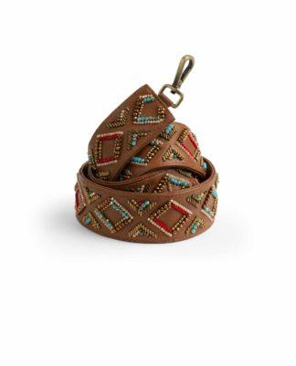 VIVAAN strap bag